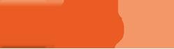 ApoJet Logo